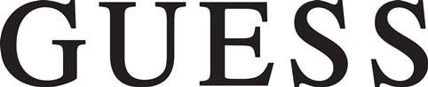guess-eyewear-logo
