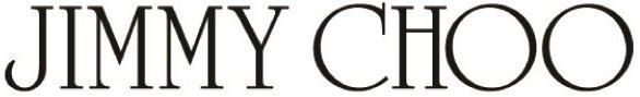 jimmy-choo-eyewear-logo