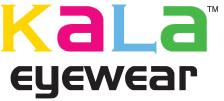 kala-eyewear-logo