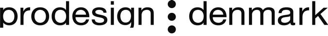 prodesign-eyewear-logo