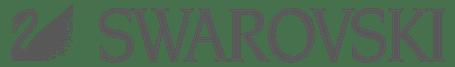 swarovski-eyewear-logo